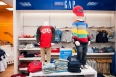 Kids GAP – assorted mix and match styles for toddler boys $14.95 available in Kids GAP